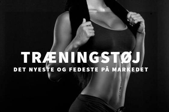 fitness-prisdk Post 09 Oct 2017 09:47:08 UTC | ello