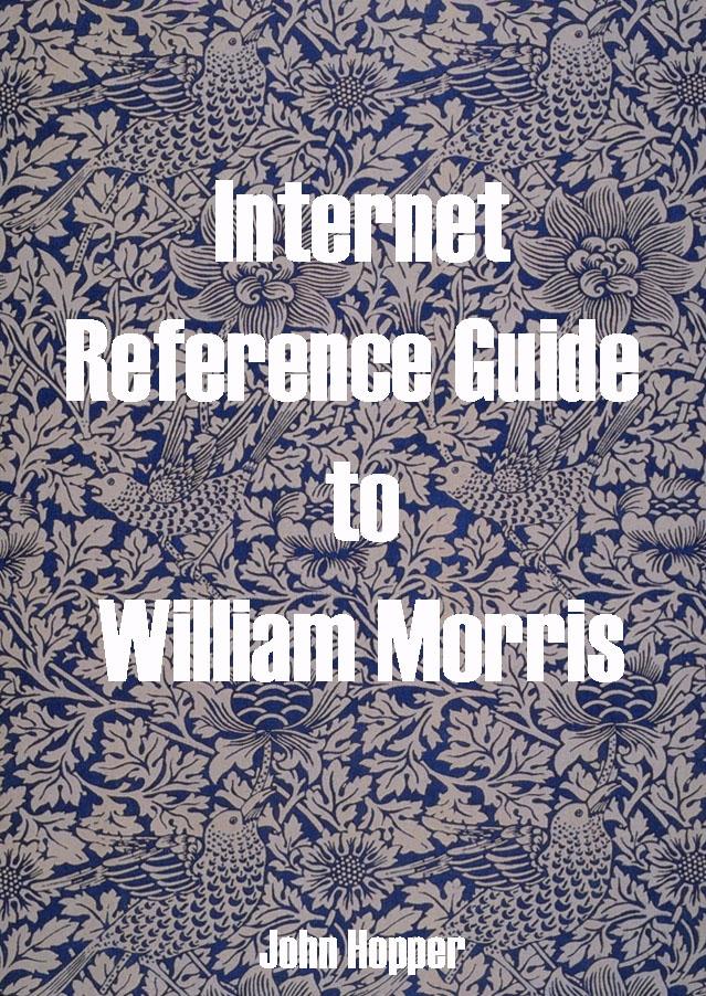 INTERNET REFERENCE GUIDE WILLIA - johnhopper | ello