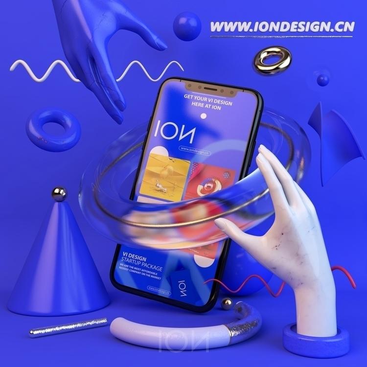 Plug / design company officiall - andreasivan | ello