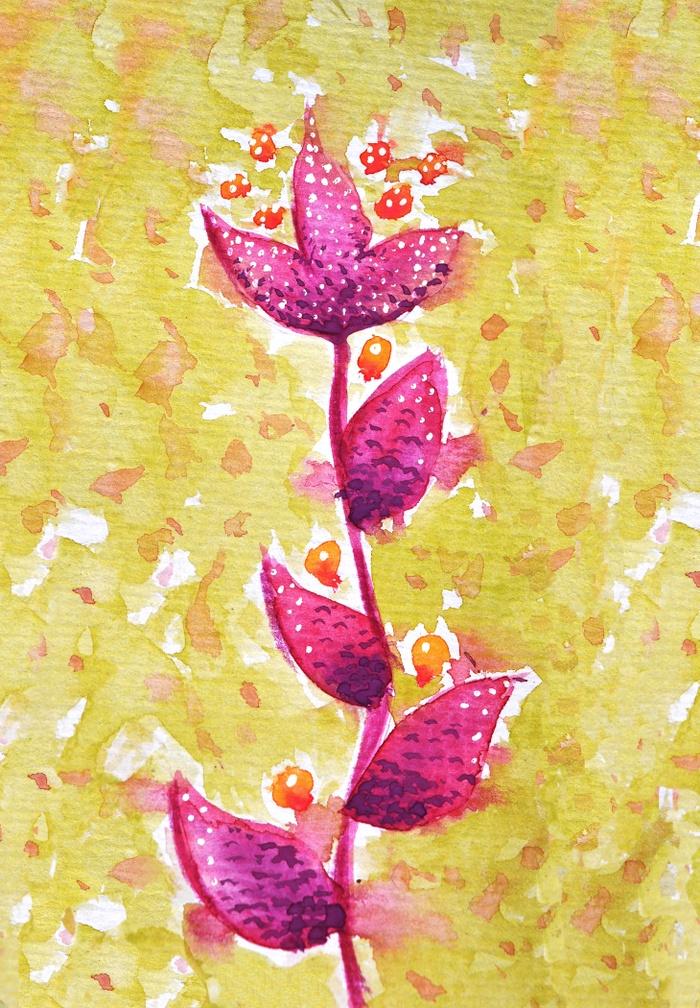 latest art prints - illustration - borianag | ello