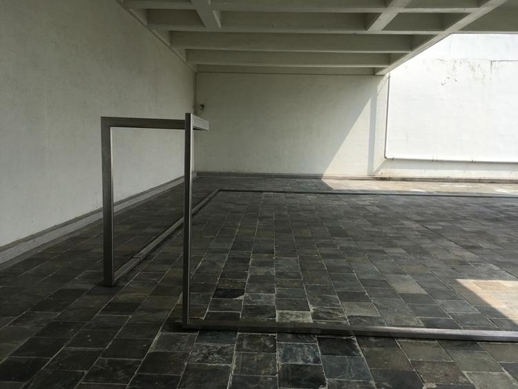 ExhibitioN - taipeifineartmuseum - roselinyun   ello