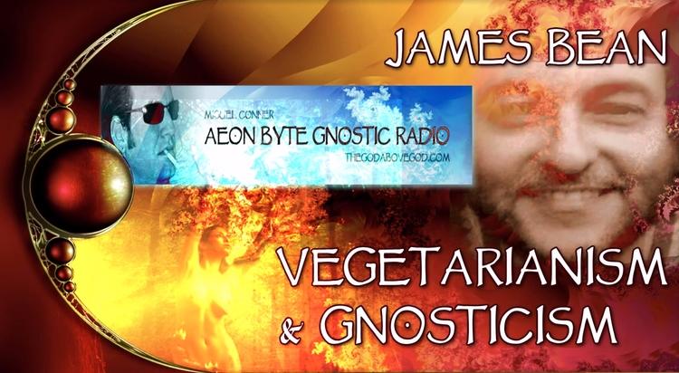 Vegetarianism Gnosticism discus - santmat   ello