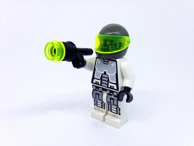 Forget Killer Robots—Bias Real  - elloprivacy | ello