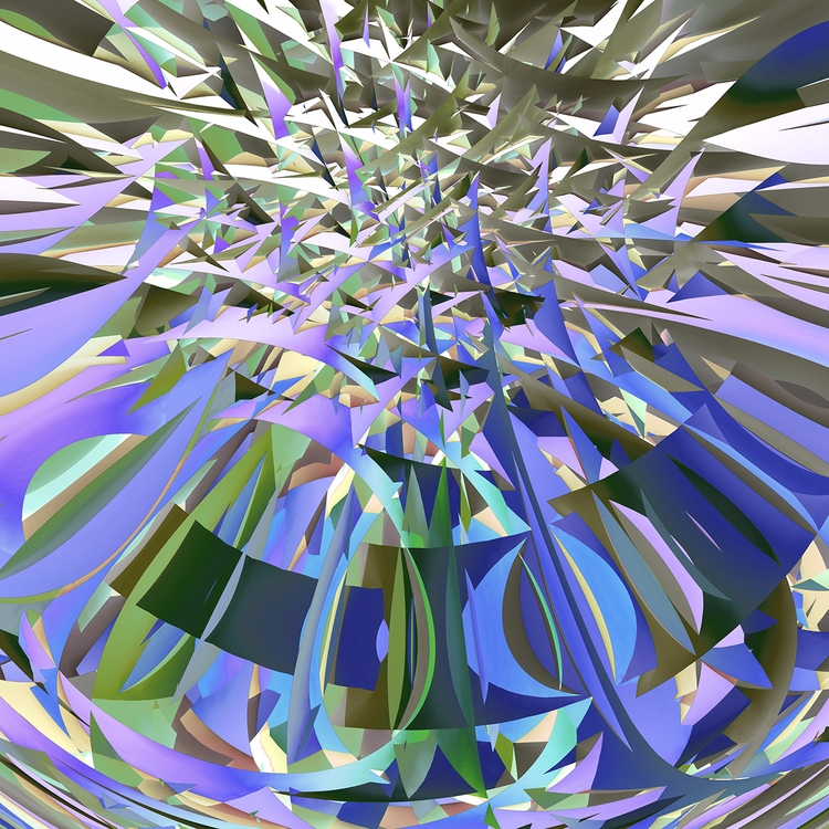 Obsolesence Digital Art - sphericalart   ello