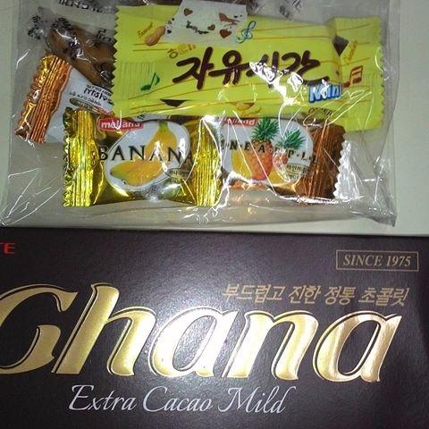 Atty. Aileen Taw - Chocolates, Candies - vicsimon | ello