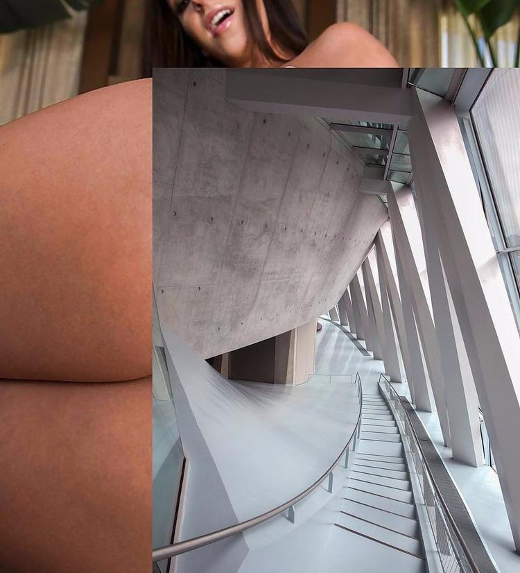 Art Spotlight: scientwehst - photography - the405 | ello