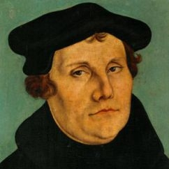 HISTORY MARTIN LUTHER: 500 YEAR - billpetro | ello