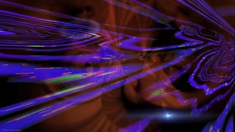 altered perspectives- 002 - scifi - paulgillard   ello
