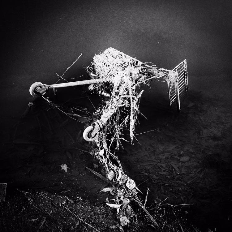 death capitalism - jemhayward | ello