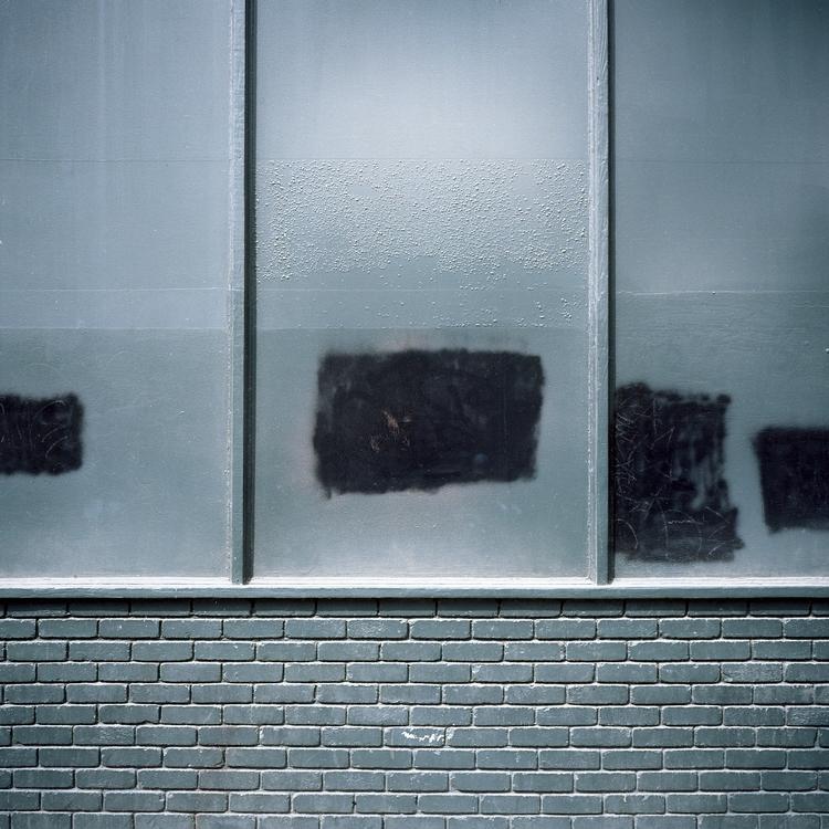 Kodak Ektar 100 Mamiya 6 Oaklan - biosfear | ello