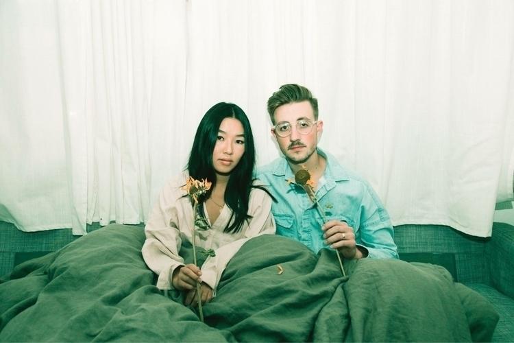 Recreated Yoko John - dollyave | ello