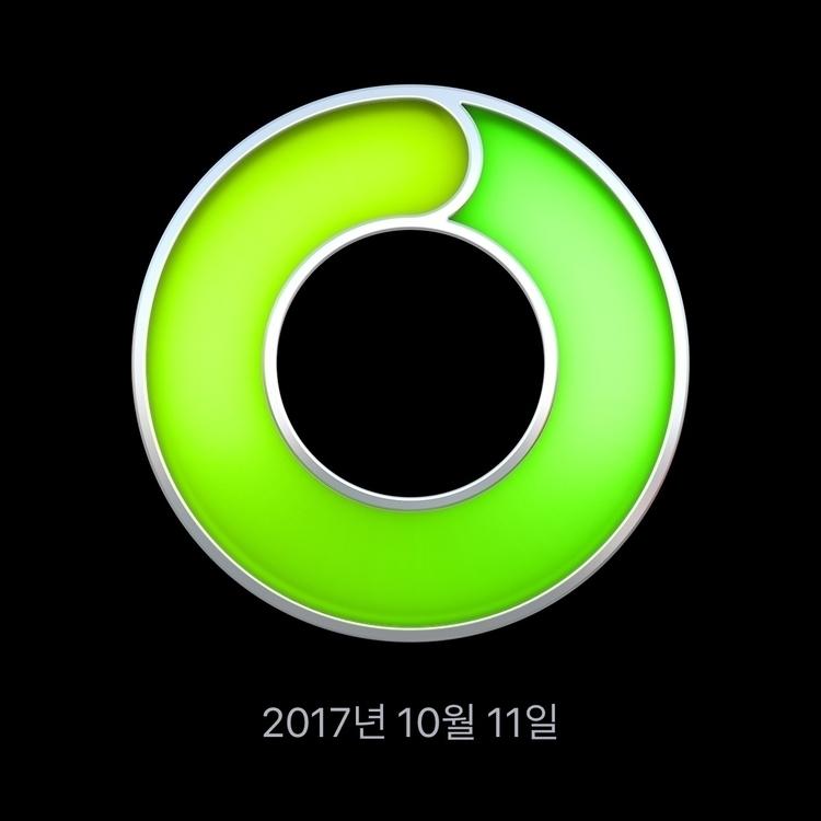 운동 앱을 이용하여 다음 거리 또는 시간만큼 실외 사이클 - kiyong2 | ello