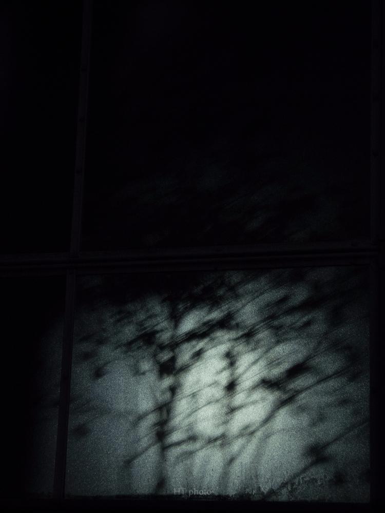 darkest - tokyo, night, walk, dawn - ht-photo | ello