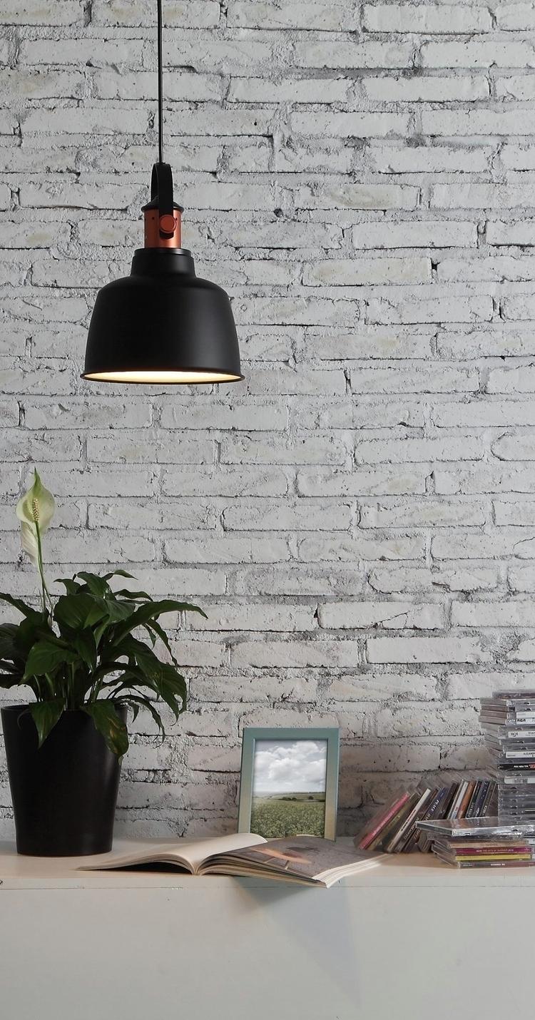 Etel Lamp mumoon lamps variatio - mumoon | ello