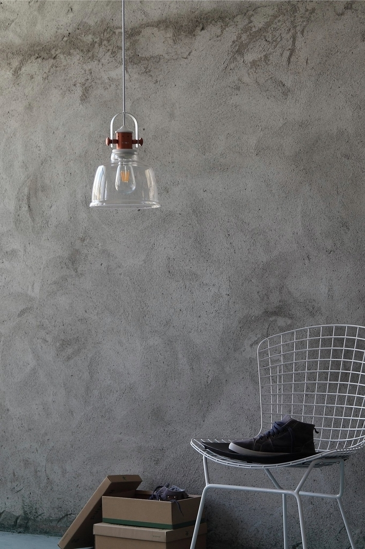 Etel Lamp mumoon lamp mu|moon - mumoon | ello