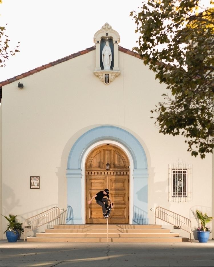 Amin Cressman Santa Cruz, CA Ca - kevinbiram | ello