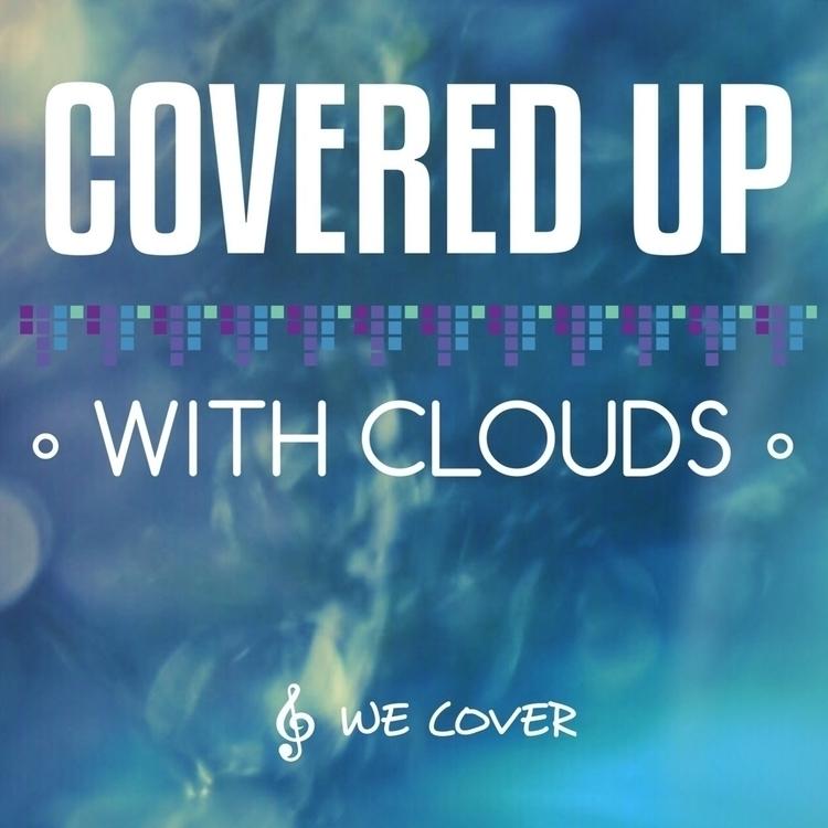 coveredupwithclouds Post 12 Oct 2017 02:19:25 UTC | ello