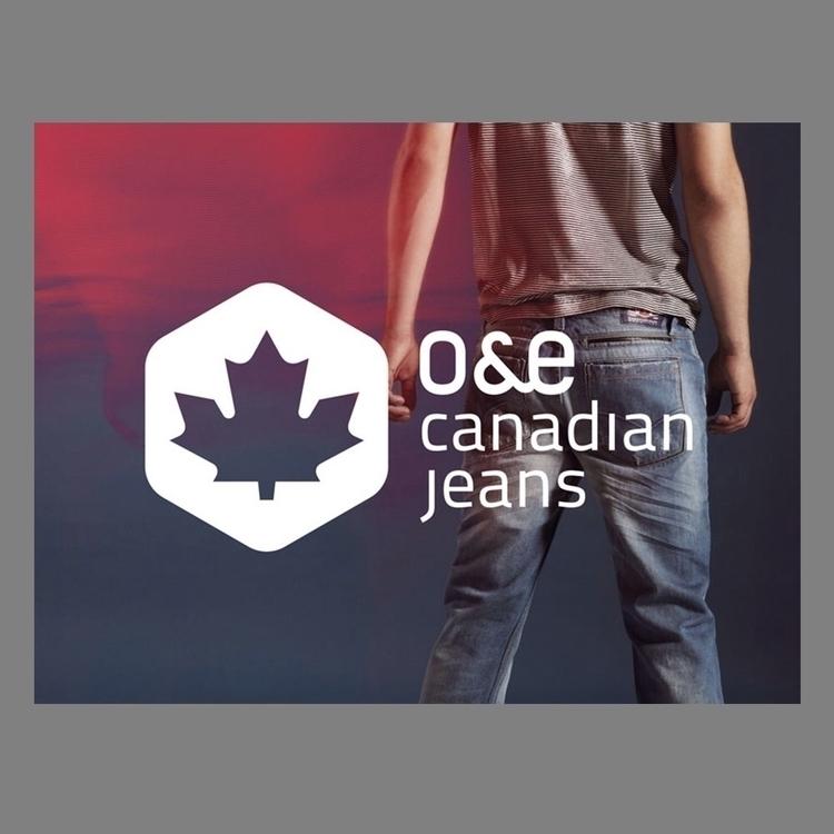 Odds Evens logo redesign - pimpumpam | ello