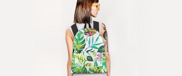 Nature Inspired Designs Trendin - 83oranges | ello