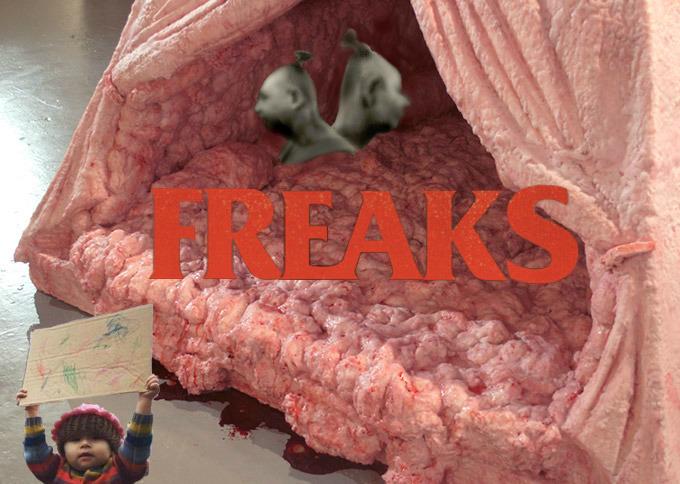 freakss - pedro8o | ello