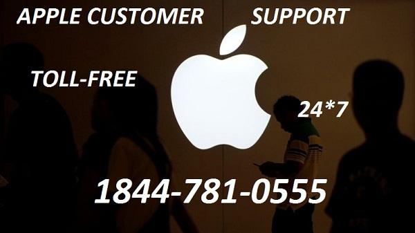 Apple Customer Service provider - davidags92 | ello