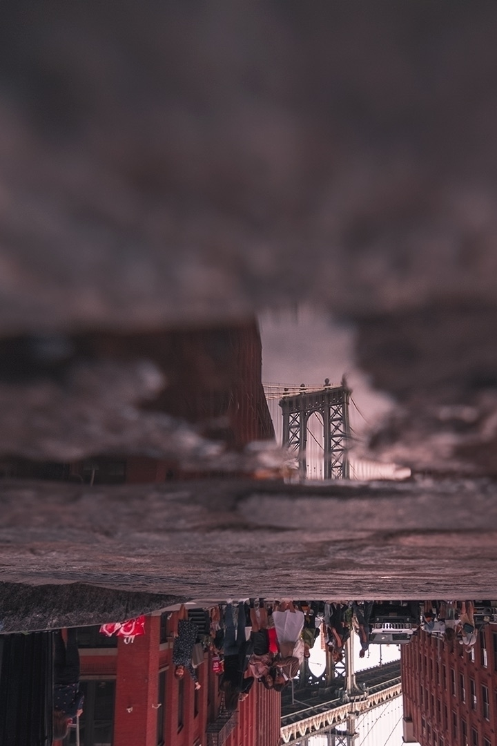 puddle portal tfw wanna send al - peterkhull | ello