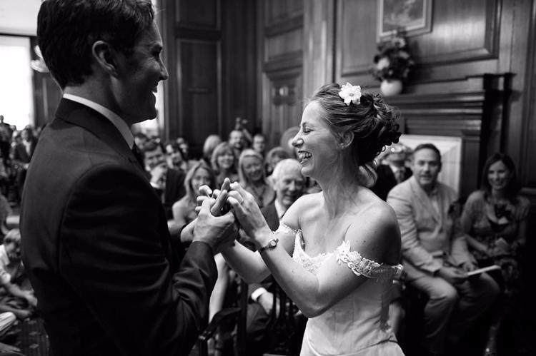 favourite wedding photographs 8 - willdolphinphotography | ello