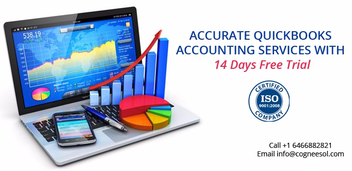 decide outsource Quickbooks acc - insuranceaccounting   ello