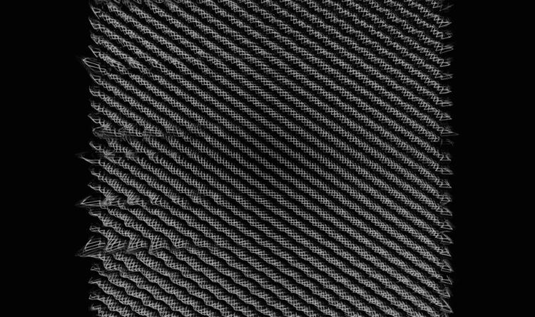 400 Hz 410 phaze 45° [square wa - nicolas_canot | ello
