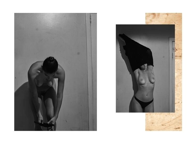 ellophotography - cameracrush, model - cameracrush | ello