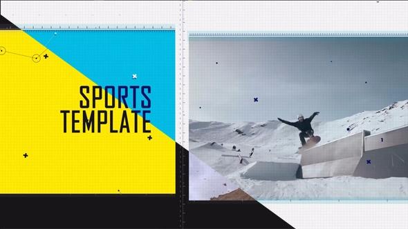 Project features: - Ultra HD re - kostyamatsnev   ello