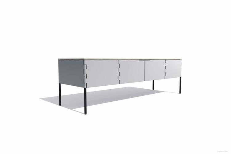 ca.13 minimalist - minimal, furniture - mhjl | ello