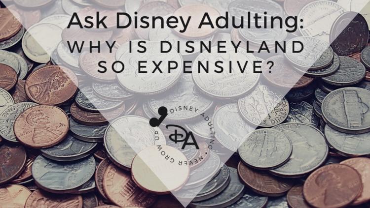 Disney Adulting Answers   Disne - disneyadulting   ello