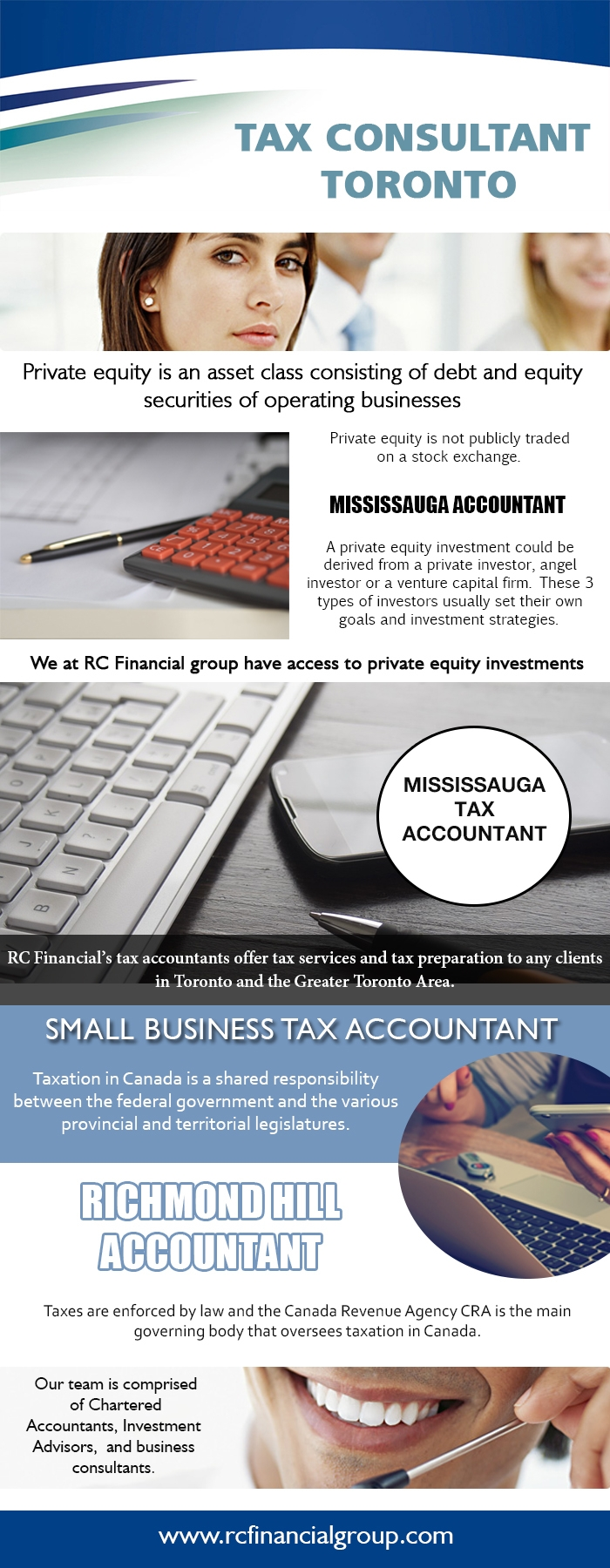 Toronto Accountant Site majorit - mississaugaaccountant | ello