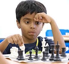 Scholastic Chess, Develop Analy - scholasticchess | ello
