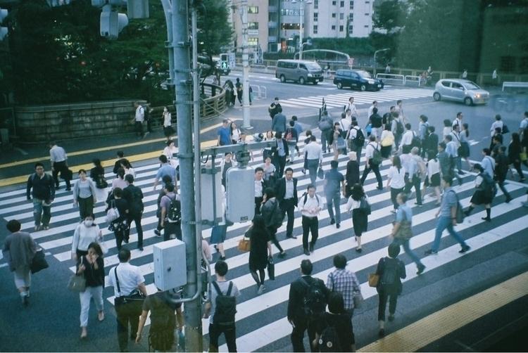 departure - photo, Japanese - xxlazemanxx   ello