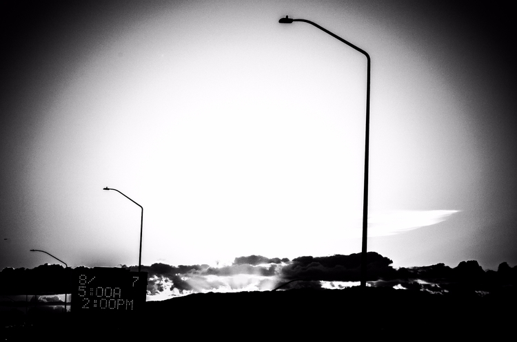 photography, blackandwhite, bw - ms_99999 | ello
