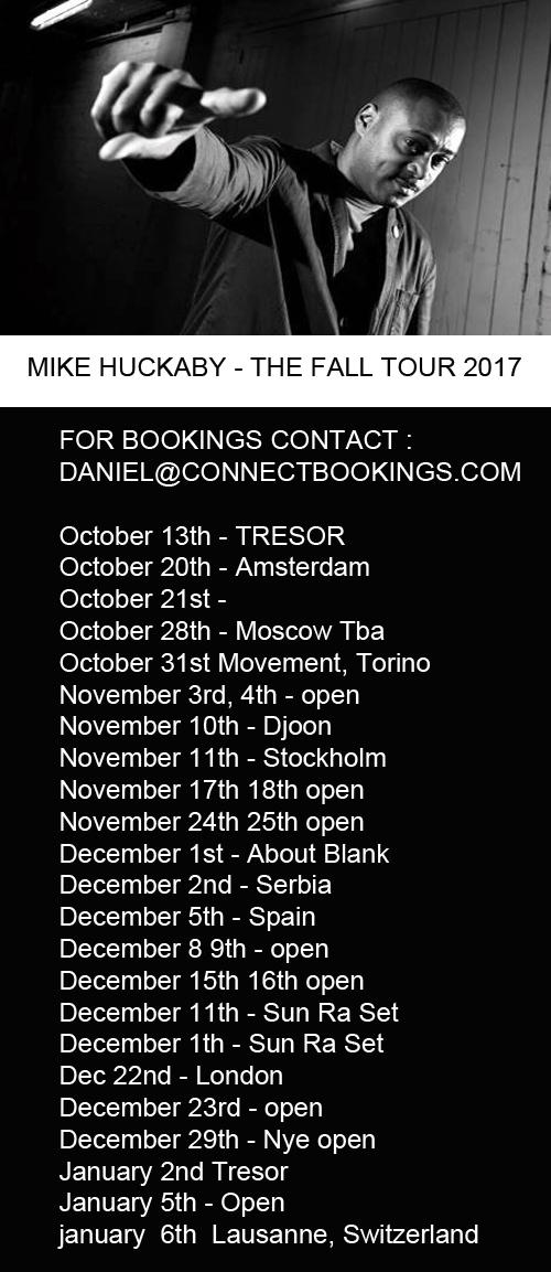 Im tour europe free dates - mikehuckaby | ello