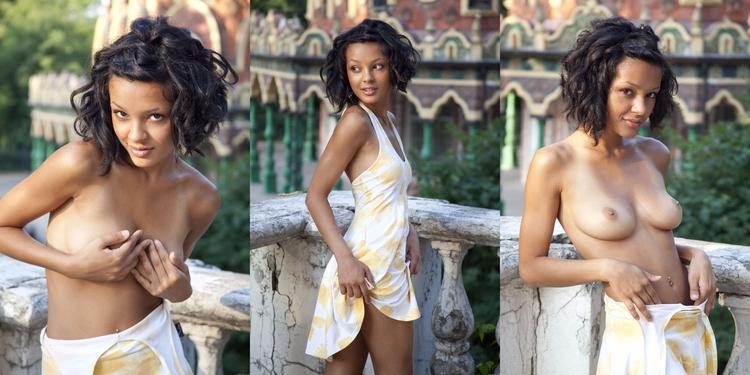 #Dirty #Beautifulwoman #Fing - anytimecrazysex | ello
