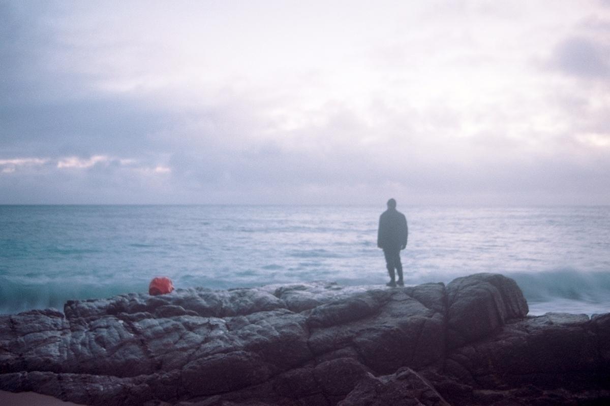 mind, travels photographic docu - meindert | ello