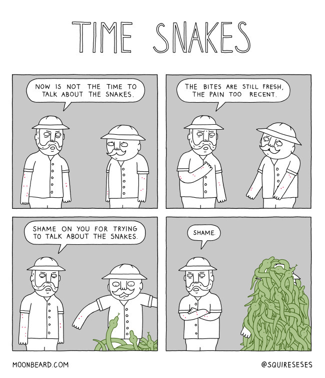 time talk snakes Webtoon // Moo - squireseses | ello
