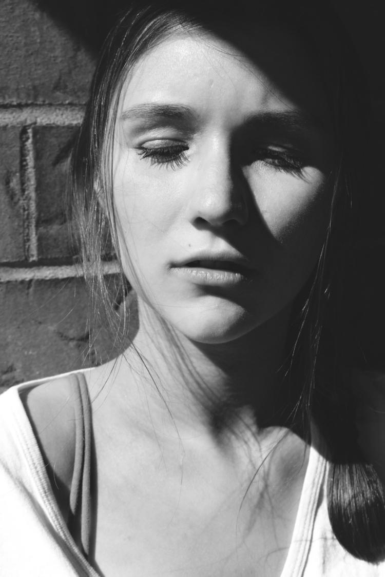 photography, portrait, ellophotography - gaellebl | ello