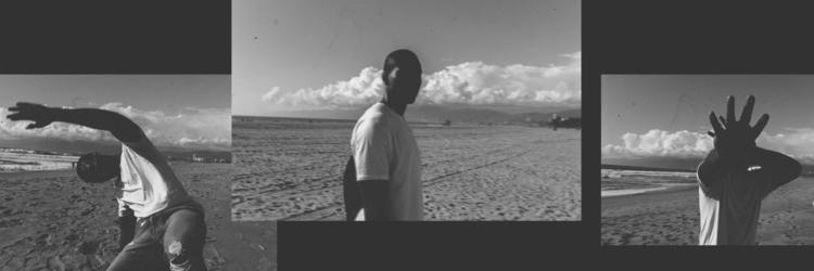 ⎯ 001 ❒ jarelion.com - jeremy | ello