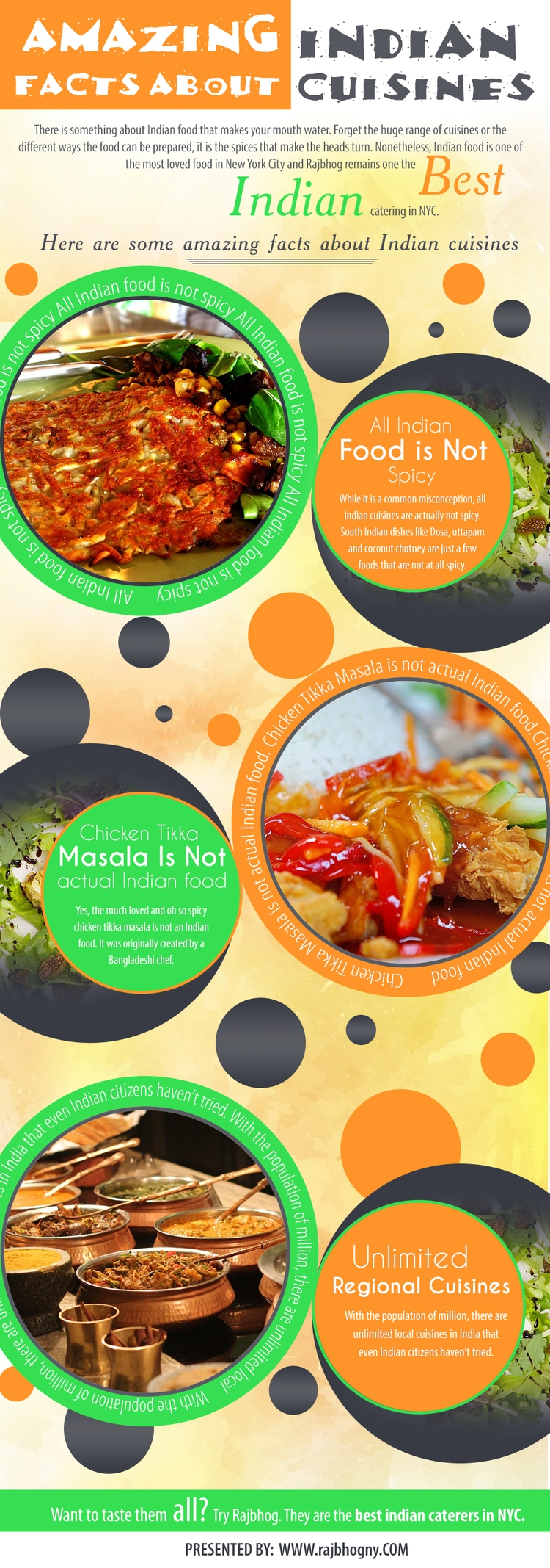 Rajbhog Catering service top ma - rajbhogny | ello