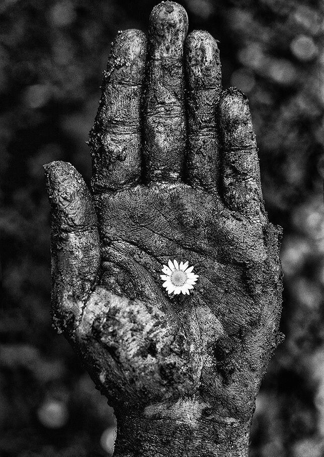FLOWERING SOUL - lolosbri | ello