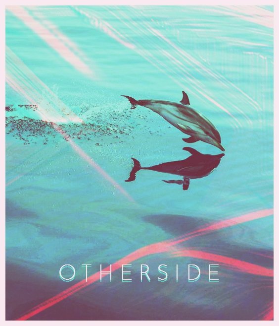 art, artwork, illustration, otherside - nielsmaillart | ello