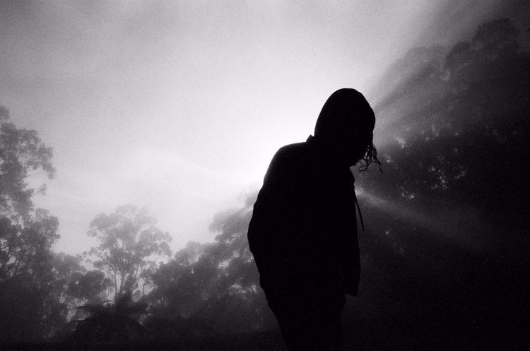 Premium Violence Dane Reynolds  - join_revel | ello