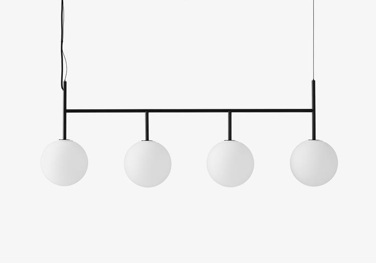 Design: Tim Rundle Menu - minimalist   ello