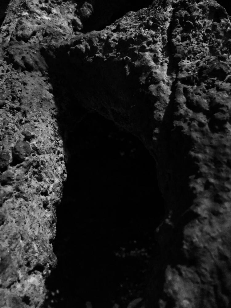 brunonunessousa Post 16 Oct 2017 19:27:48 UTC   ello