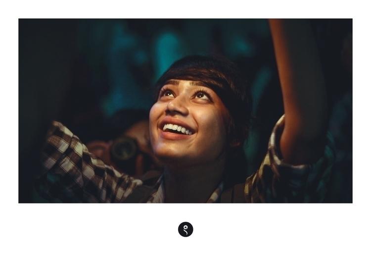 light | ••• Lambent - smile, portraitmood - isukantapal | ello